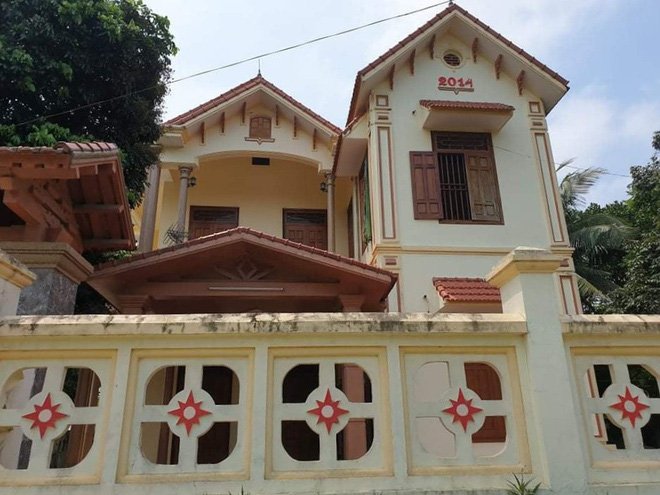 Chủ tịch tỉnh Thanh Hóa yêu cầu kiểm tra, rà soát toàn bộ hộ nghèo và cận nghèo trên địa bàn - Ảnh 1.