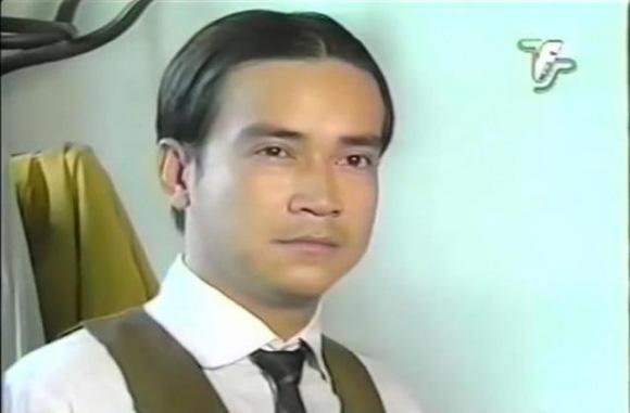 Nghệ sĩ Hoàng Sơn: Đừng gán tôi vào chữ danh hài - Ảnh 5.