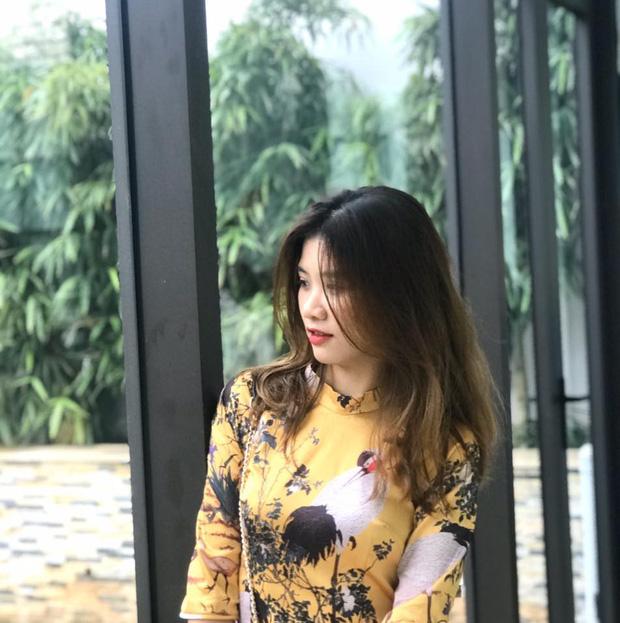 Profile đỉnh cao của admin fanpage Tôi Ghét Hoá Học: HSG Quốc gia, đỗ 3 trường THPT Chuyên nhưng điểm Hoá thời cấp 2 lại gây shock - Ảnh 2.