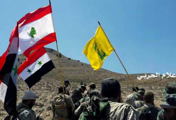 Tính đánh vào dạ dày đối phương ở Syria, hóa ra Israel đã vô tình nối giáo cho giặc? - Ảnh 4.