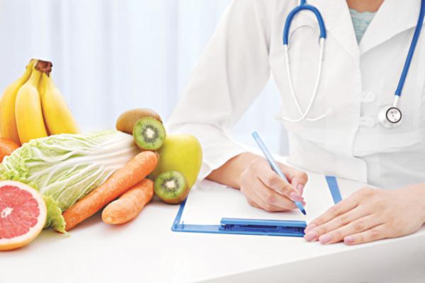 """Mách bạn 9 bước đơn giản nhận diện """"chuyên gia dinh dưỡng"""" dỏm để tránh bị dắt mũi hoặc lừa đảo - Ảnh 7."""