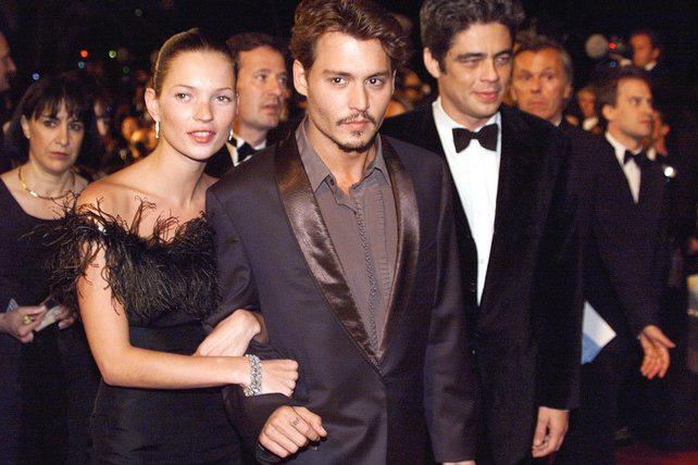72 mùa Cannes đã trôi qua nhưng đây vẫn mãi là những bức ảnh huyền thoại để nhớ về màn đọ hương sắc lụa là kinh diễm trên thảm đỏ - Ảnh 11.