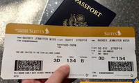 Tăng trần giá vé có làm vé máy bay tăng giá? - Ảnh 4.