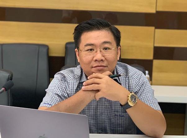 Chủ tịch TGDĐ Nguyễn Đức Tài: Doanh nghiệp Việt chưa thực sự 'ngấm đòn' Covid-19 đâu, hiệu ứng domino còn chờ phía trước! - Ảnh 3.