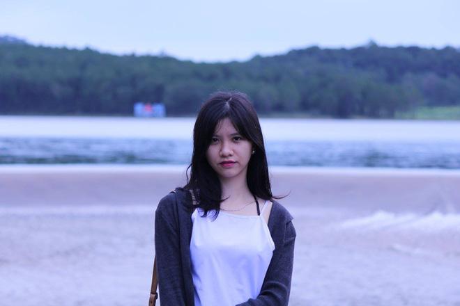 Profile đỉnh cao của admin fanpage Tôi Ghét Hoá Học: HSG Quốc gia, đỗ 3 trường THPT Chuyên nhưng điểm Hoá thời cấp 2 lại gây shock - Ảnh 6.