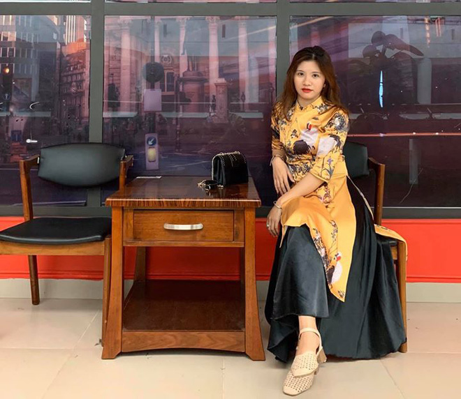 Profile đỉnh cao của admin fanpage Tôi Ghét Hoá Học: HSG Quốc gia, đỗ 3 trường THPT Chuyên nhưng điểm Hoá thời cấp 2 lại gây shock - Ảnh 7.