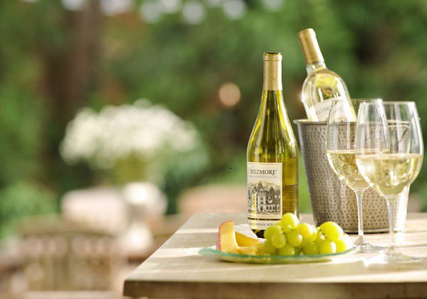 Rượu vang trắng có lợi cho sức khỏe nhưng ít người biết - Ảnh 8.
