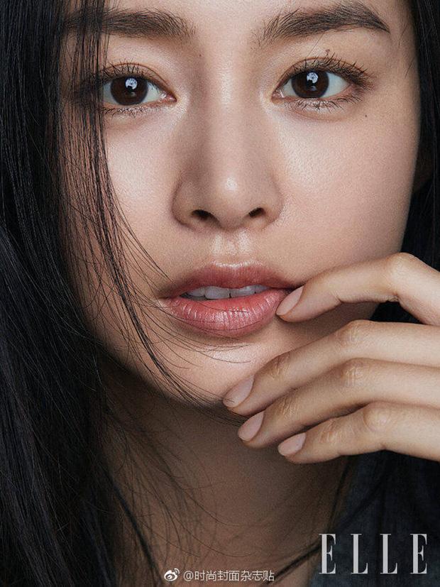 BXH nhan sắc mới gây xôn xao: Tình tin đồn của Hyun Bin vượt mặt Song Hye Kyo, tranh cãi vị trí của dàn nữ thần - Ảnh 9.