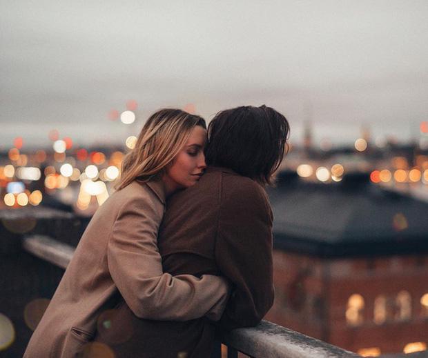 Cặp đôi từng tạo nên trào lưu ảnh Đưa em đi khắp thế gian sau gần 10 năm gây sốt giờ có cuộc sống ra sao? - Ảnh 12.
