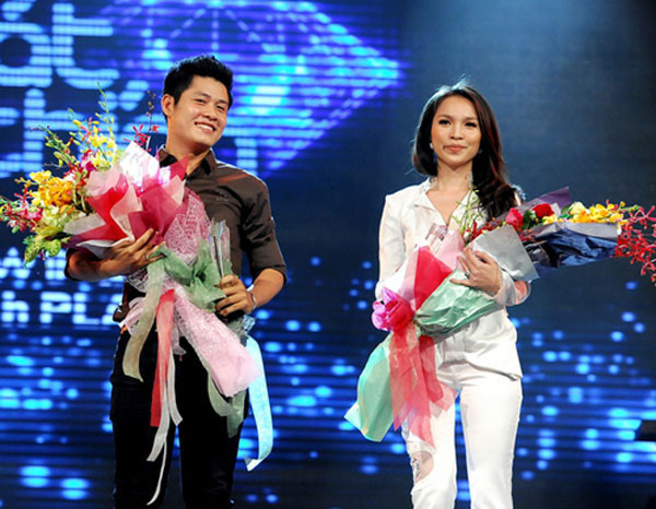 Nguyễn Văn Chung thu tiền khủng nhờ Nhật ký của mẹ, tiết lộ mối quan hệ với Hiền Thục - Ảnh 4.