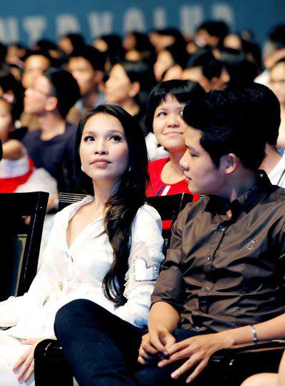 Nguyễn Văn Chung thu tiền khủng nhờ Nhật ký của mẹ, tiết lộ mối quan hệ với Hiền Thục - Ảnh 3.