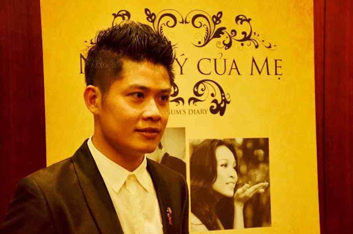 Nguyễn Văn Chung thu tiền khủng nhờ Nhật ký của mẹ, tiết lộ mối quan hệ với Hiền Thục - Ảnh 5.