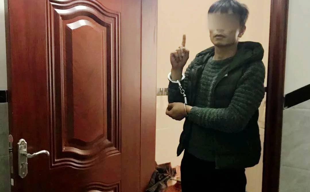 Dìu hàng xóm say rượu về căn hộ, gã đàn ông lợi dụng cưỡng dâm cô gái trẻ