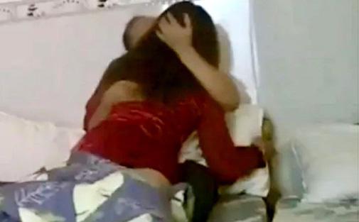Thông tin mới vụ cục trưởng thi hành án dân sự tỉnh lộ clip ''nóng'' với nữ sinh