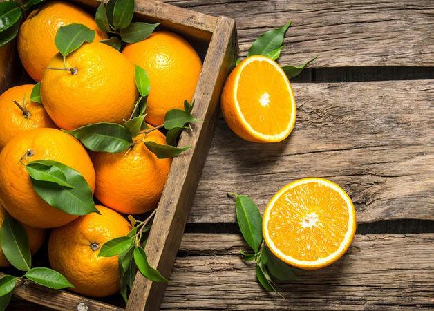 12 loại thực phẩm giúp giảm căng thẳng - Ảnh 11.