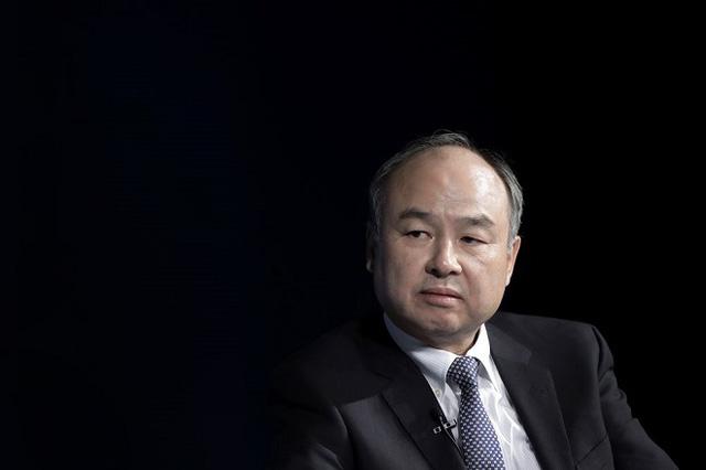 Con đường trở thành tỷ phú giàu thứ hai Nhật Bản của ông chủ SoftBank - Ảnh 11.