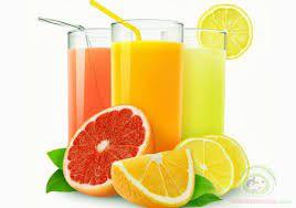 Thức uống mùa hè tốt cho sức khỏe - Ảnh 3.