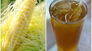 Thức uống mùa hè tốt cho sức khỏe - Ảnh 4.