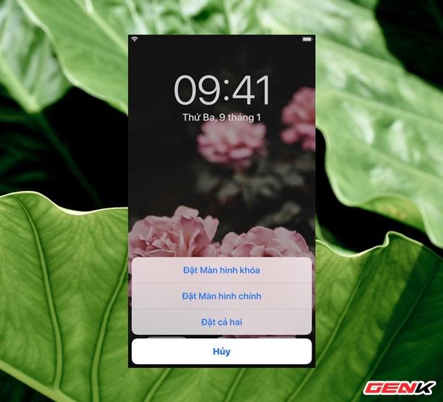 Để tăng thời lượng dùng pin cho iPhone, bạn nên thực hiện những thao tác này - Ảnh 5.