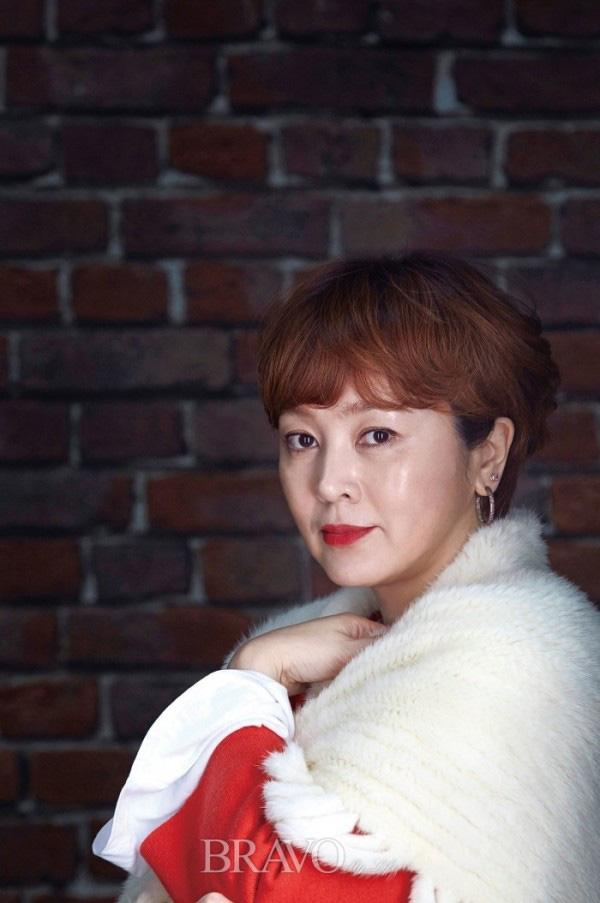 Mỹ nhân Mối tình đầu Lee Seung Yeon: Nàng Á hậu từng làm điên đảo cả Châu Á cuối cùng ngậm đắng nuốt cay vì scandal chấn động, quỳ gối cầu xin cũng không được tha thứ  - Ảnh 7.