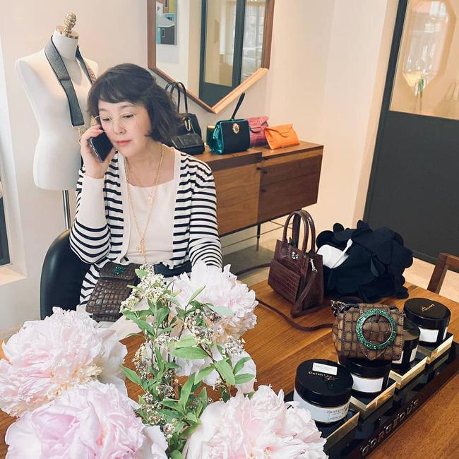Mỹ nhân Mối tình đầu Lee Seung Yeon: Nàng Á hậu từng làm điên đảo cả Châu Á cuối cùng ngậm đắng nuốt cay vì scandal chấn động, quỳ gối cầu xin cũng không được tha thứ  - Ảnh 9.