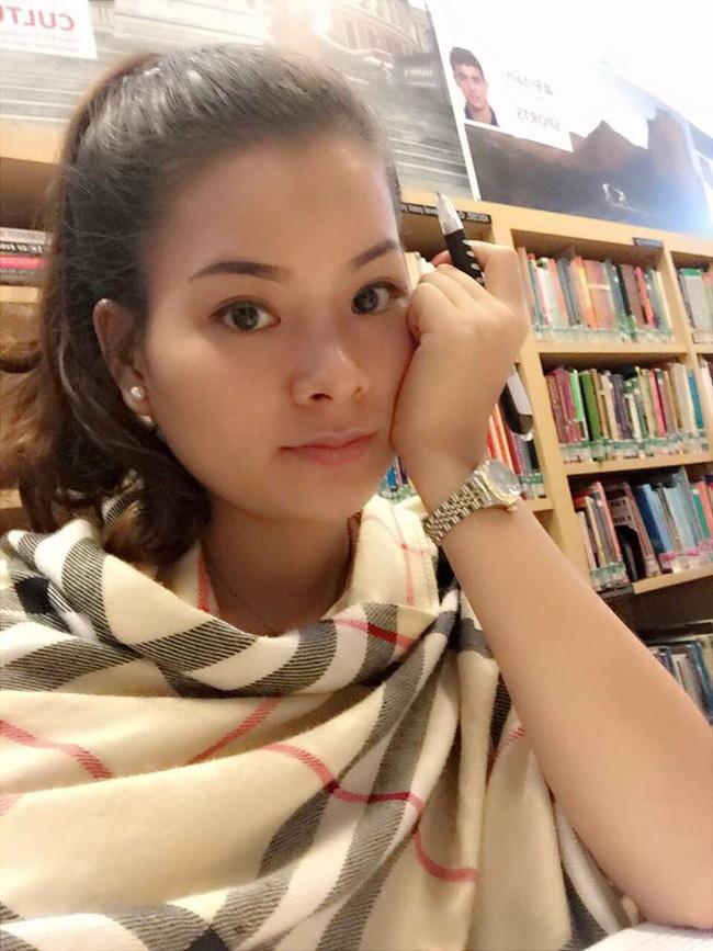 Quen ở Hà Nội, gắn bó ở Thượng Hải, chia ly ở Paris: Câu chuyện 10 năm đợi chờ một bóng hình không trở lại của cô gái 9X mang 2 dòng máu Việt Trung - ảnh 1