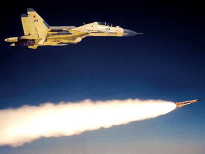 NÓNG: Máy bay, tàu chiến Mỹ ồ ạt xuất kích, trận sinh tử có thể sắp bắt đầu - Quân đội Venezuela hạ quyết tâm chiến đấu, bảo vệ tàu dầu Iran - Ảnh 5.