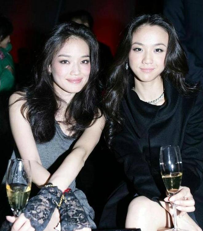 Những nàng công chúa Cbiz chung khung hình: Angela Baby - Nhiệt Ba chấp cả dàn mỹ nhân, Lưu Diệc Phi khiến fan ngã ngửa - Ảnh 20.