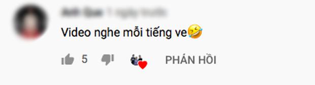 """Dù làm thành công món kẹo tuổi thơ ai cũng thích nhưng clip mới của Bà Tân Vlog lại khiến người xem khó chịu vì một nhân vật """"lắm mồm"""" - Ảnh 4."""