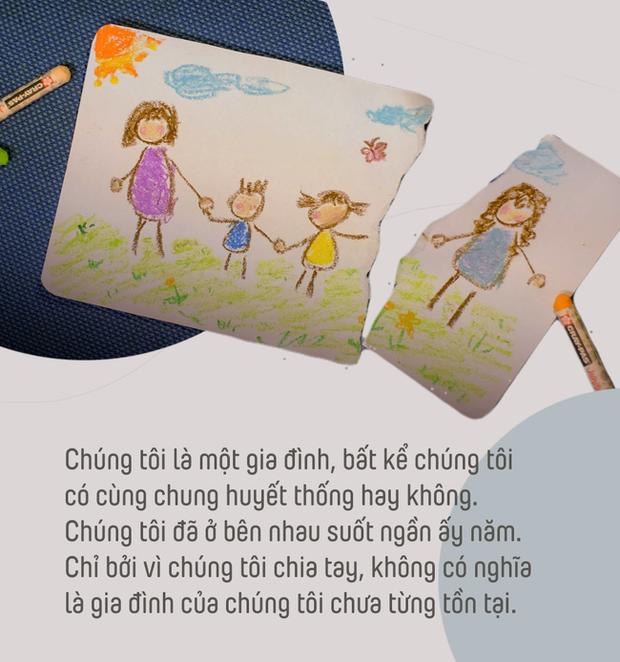 Cuộc chiến giành quyền nuôi con của một cặp đôi đồng giới và bi kịch của những người mẹ không cùng huyết thống với con cái ở Trung Quốc - Ảnh 5.