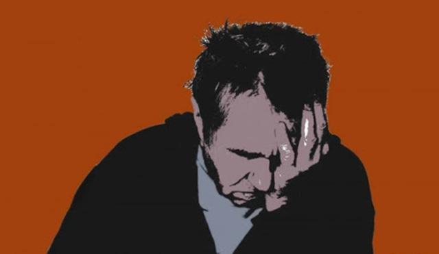Cảm xúc giống như một căn bệnh truyền nhiễm, người khôn ngoan đi kiểm soát, kẻ dại khờ bị lợi dụng: Duy trì sự ổn định là đỉnh cao nhất của EQ! - Ảnh 2.