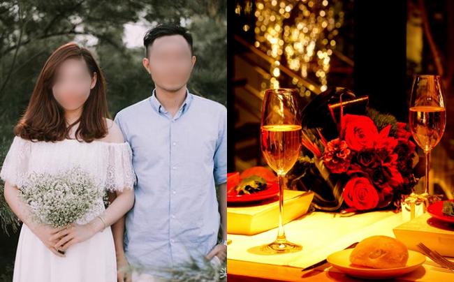 """Kế hoạch chuẩn bị ly hôn suốt 1 năm của người vợ cao tay thu hút 24 nghìn like: Khi bị phản bội, người phụ nữ yếu đuối sẽ """"tung đòn"""" khó lường - Ảnh 2."""
