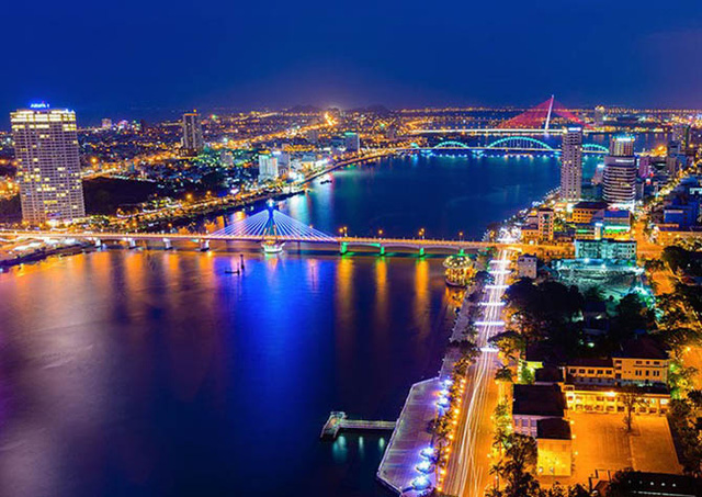 Nhiều nước muốn mở bong bóng du lịch với Việt Nam - Ảnh 2.