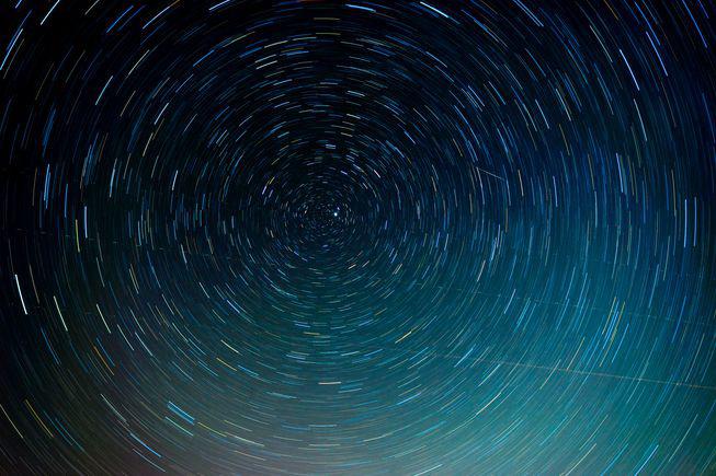 12 sự thật kỳ lạ và thú vị về vũ trụ: Bạn đã biết bao nhiêu trong số đó? - Ảnh 13.