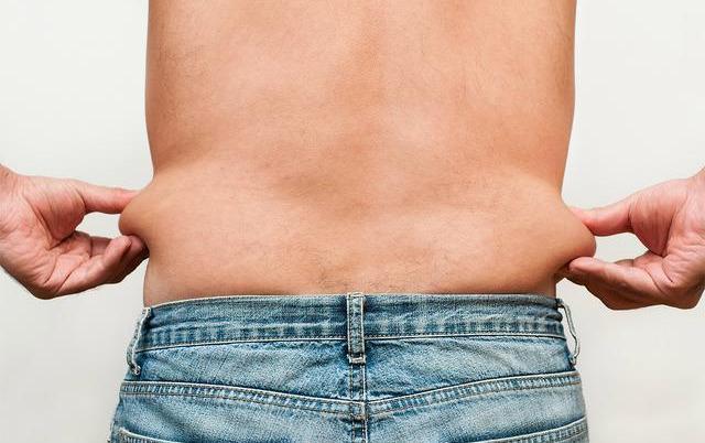 Không ăn cơm để giảm cân là sai chồng lên sai: Hãy ăn tinh bột thông minh như chuyên gia - Ảnh 2.