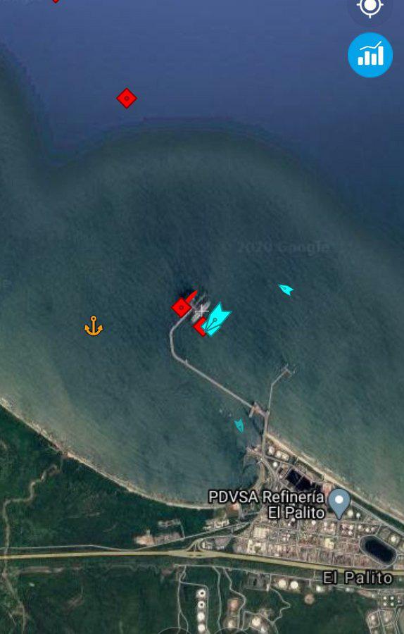 NÓNG: Đối đầu nghẹt thở, Venezuela và Iran thắng 1-0, tàu dầu Iran cắt mặt tàu đặc chủng mang cờ Mỹ - Ảnh 12.
