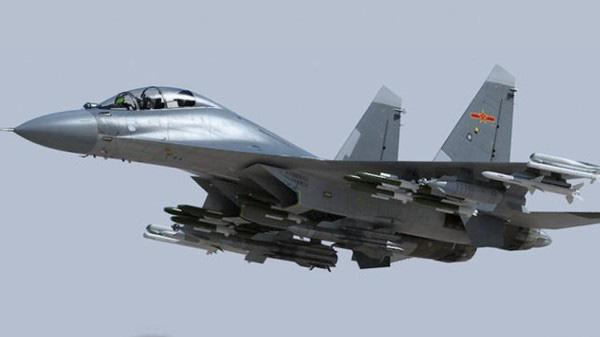 Truyền thông Trung Quốc chê Su-35, âm mưu thâm hiểm: Nga đập lại thẳng tay, Mỹ ca ngợi? - Ảnh 4.