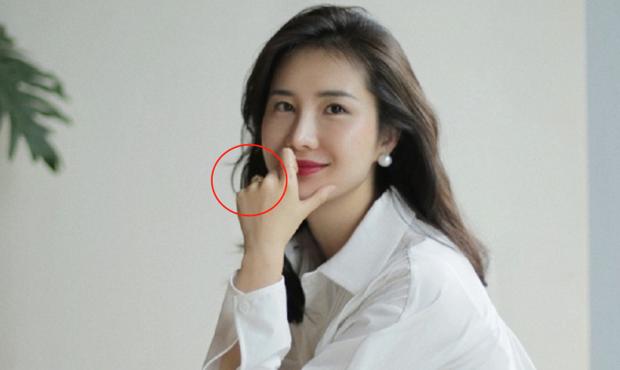 Hot girl đình đám xứ Trung úp mở chuyện mang thai với chủ tịch Taobao, đại chiến trên mạng giữa tuesday với chính thất vẫn chưa dừng lại? - Ảnh 6.