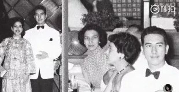Cuộc đời ly kỳ như phim và khối tài sản khổng lồ của vua sòng bạc Macau vừa qua đời - Hà Hồng Sân - Ảnh 8.