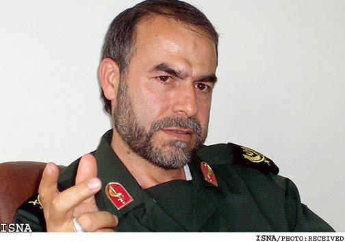 NÓNG: Liên tiếp đột phá, tỷ số sắp là 3-0, Venezuela-Iran dẫn trước - Cái gọi là vòng vây của Hải quân Mỹ rách toang? - Ảnh 24.