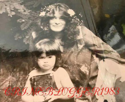 Những cuộc điện thoại bí ẩn vào thứ Tư hàng tuần và cái chết oan nghiệt của bà mẹ đơn thân đến nay vẫn gây ám ảnh - Ảnh 2.