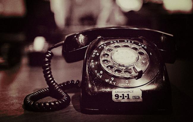 Những cuộc điện thoại bí ẩn vào thứ Tư hàng tuần và cái chết oan nghiệt của bà mẹ đơn thân đến nay vẫn gây ám ảnh - Ảnh 4.