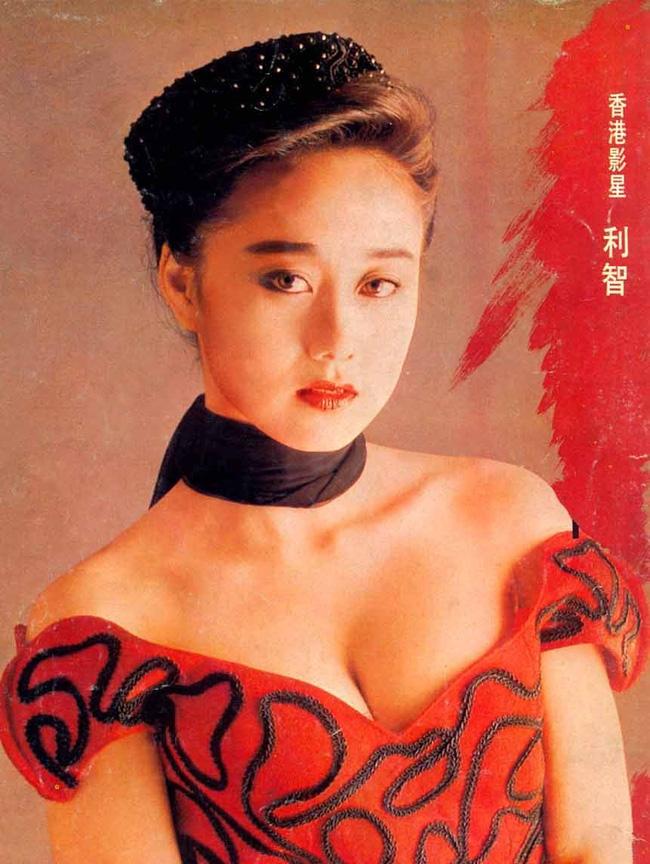 Người tình Hoa hậu từng được vua sòng bài Macau yêu say đắm: Bị chính thất đánh ghen hội đồng, chỉ  được yên khi trở thành vợ Lý Liên Kiệt? - Ảnh 5.