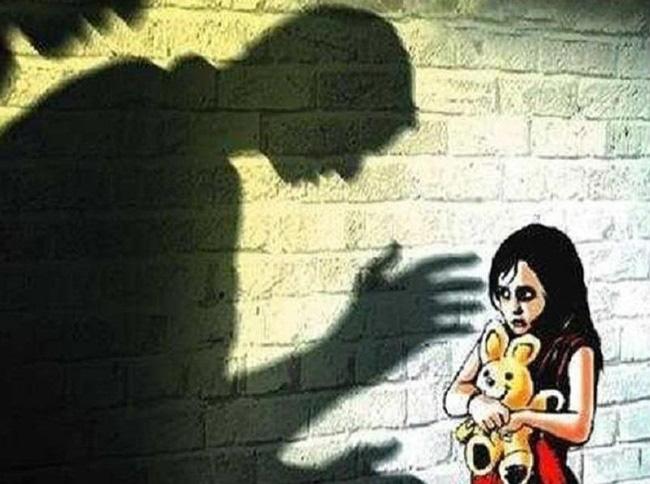 ĐBQH vạch trần thủ đoạn nguy hiểm, tinh vi của các đối tượng xâm hại trẻ em trên mạng xã hội - Ảnh 1.