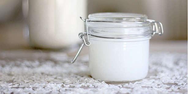 10 mẹo giúp bạn đẩy lùi cơn đau bụng tại nhà - Ảnh 6.