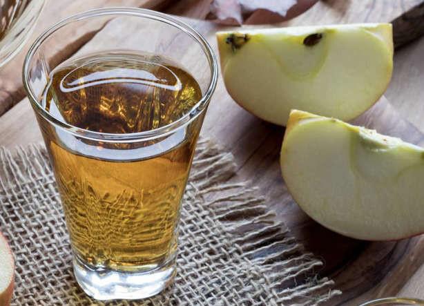 10 mẹo giúp bạn đẩy lùi cơn đau bụng tại nhà - Ảnh 7.