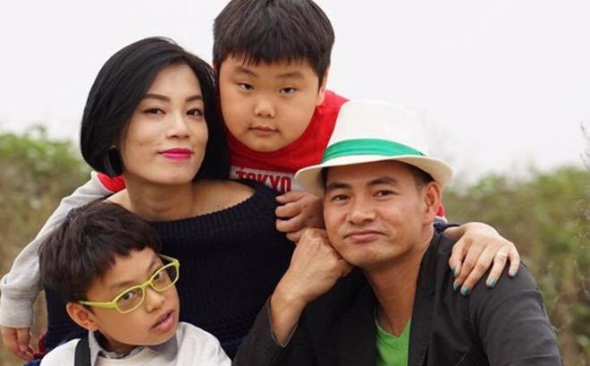 Tên thật con trai Hồ Ngọc Hà và các quý tử của sao Việt - Ảnh 7.