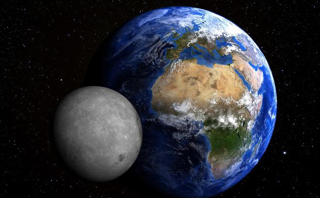 Một năm Mặt Trăng có đúng 12 ngày, ngày đầu tiên tên là Armstrong - vì sao? - Ảnh 3.