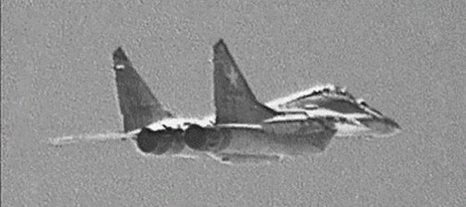 Lầu Năm Góc bình luận về sự xuất hiện của các máy bay Nga tại Libya - ảnh 1