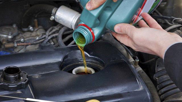 10 lưu ý vàng để tài xế bảo vệ xe khi đỗ xe lâu không sử dụng - Ảnh 1.